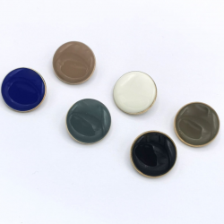 metal buttons email guenole