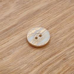 Corozo Button Gwennyn