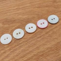 glitter buttons