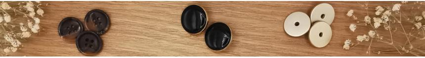 Low prices buttons – Ma Fabrique de Boutons