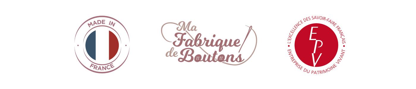 Made in France et Entreprise du Patrimoine Vivant